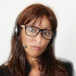Top 12 Receptionist Skills to be good on the Job
