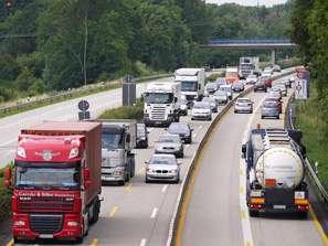 Delivery Truck Driver job description, duties, tasks, and responsibilities