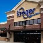 Kroger Facility Maintenance Technician Job Description Example