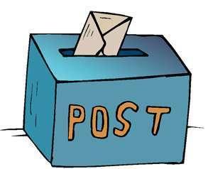Mailroom Clerk job description, duties, tasks, and responsibilities