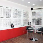 Optometrist Receptionist Resume Writing Tips and Example