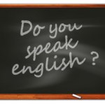 What can you do with an English Degree?