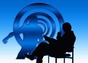 Forensic Psychologist job description, duties, tasks, and responsibilities