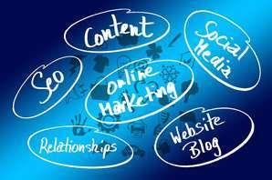 Marketing Manager job description, duties, tasks, and responsibilities