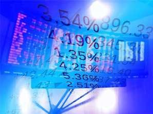 Superb Stock Broker Job Description, Duties, Tasks, And Responsibilities