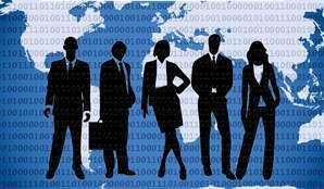Assistant Marketing Manager job description, duties, tasks, and responsibilities