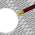 Fraud Investigator Job Description Example
