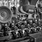 15 Machine Operator Skills to be Best on the Job