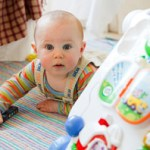 Top 15 Nanny Skills to be best on the Job