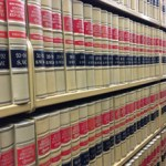Top 15 Paralegal Skills to be best on the Job