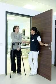 Case manager job description, duties, tasks, and responsibilities