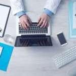 Top 15 Medical Administrative Assistant Skills