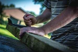 Rough carpenter job description, duties, tasks, and responsibilities