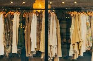 Store manager job description, duties, tasks, and responsibilities