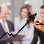 Assistant Manager Job Description, Duties, and Responsibilities