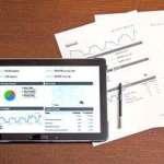 Data Manager Job Description, Duties, and Responsibilities