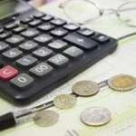 Economist Job Description, Duties, and Responsibilities