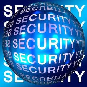 Security officer job description, duties, tasks, and responsibilities