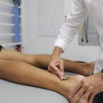 Orthopedic Physical Therapist Job Description, Duties, and Responsibilities