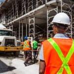 Construction Safety Manager Job Description, Duties, and Responsibilities