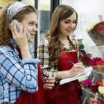 Sales Coordinator Job Description, Duties, and Responsibilities