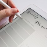 Event Planner Assistant Job Description, Duties, and Responsibilities