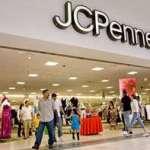 JCPenney Sales Associate Job Description, Duties, and Responsibilities