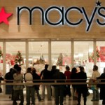 Macy's Sales Manager Job Description, Duties, and Responsibilities