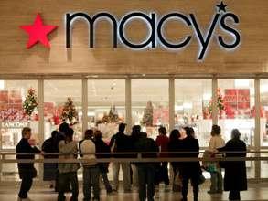 Macy S Sales Manager Job Description Duties And Responsibilities Job Description And Resume Examples