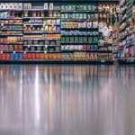 Sales Floor Associate Job Description, Duties, and Responsibilities
