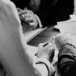 Bank Reconciliation Accountant Job Description, Duties, and Responsibilities