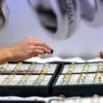 Jewelry Sales Associate Job Description, Duties, and Responsibilities