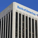 Working for Bank of America: Employment, Careers, and Jobs