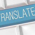 Freelance Translator Job Description, Key Duties and Responsibilities