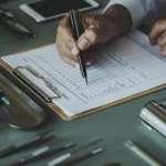 Medical Translator Job Description, Key Duties and Responsibilities