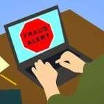 Fraud Analyst Job Description, Key Duties and Responsibilities