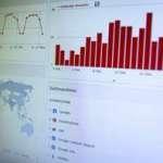 Web Analyst Job Description, Key Duties and Responsibilities