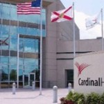 Working for Cardinal Health: Employment, Careers, and Jobs
