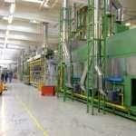 Production Analyst Job Description, Key Duties and Responsibilities