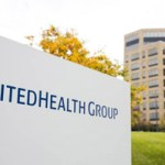 Working for UnitedHealth Group: Employment, Careers, and Jobs