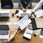 MIS Analyst Job Description, Key Duties and Responsibilities