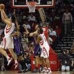 NBA Commissioner Job Description, Key Duties and Responsibilities