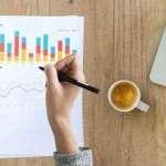 Corporate Finance Analyst Job Description, Key Duties and Responsibilities