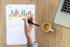 Corporate Finance Analyst job description, duties, tasks, and responsibilities.