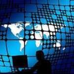 IT Technical Analyst Job Description, Key Duties and Responsibilities