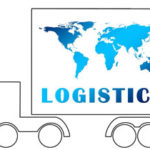 Logistics Sales Executive Job Description, Key Duties and Responsibilities