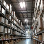Warehouse and Logistics Manager Job Description, Key Duties and Responsibilities
