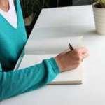 Scheduling Manager Job Description, Key Duties and Responsibilities