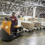 Warehouse Logistics Manager Job Description, Key Duties and Responsibilities