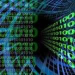 Clinical Data Scientist Job Description, Key Duties and Responsibilities